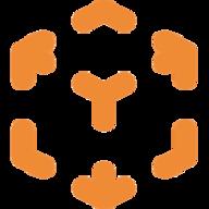 Amzapi logo