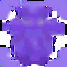 Scan Thing logo