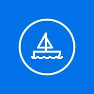GetABoard.io logo