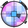 QuickLens logo