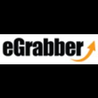 Egrabber Lead Generation Software logo
