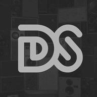 Emoji Decode: Music Edition logo