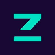 Zenus Bank logo