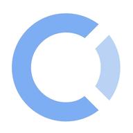 BackYourStack logo