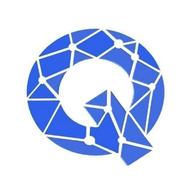 Quantamix Solutions logo