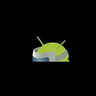ARCWelder.xyz logo