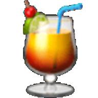 OnAir Bar logo