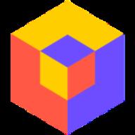 Pantram logo