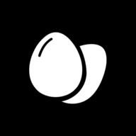 Frontegg logo