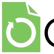 ReqSuite® RM logo
