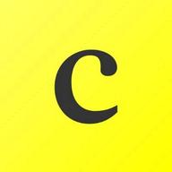 Collaction logo