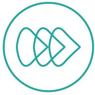 Mobile OCT logo