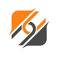 Linkvertise logo