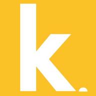 Komorabi logo