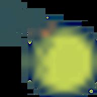 Clik.pw logo