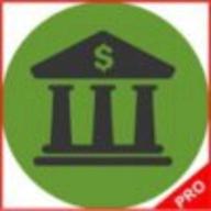 Fake Bank Account Pro logo