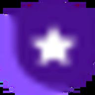 Backrightup logo