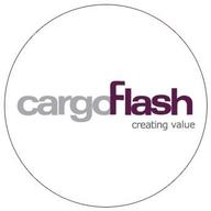 Cargo Flash nGen logo