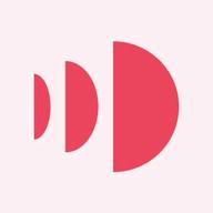 Duffel logo