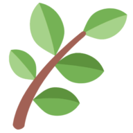 Local Seed Search logo