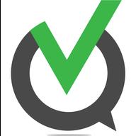 SurveyRock logo