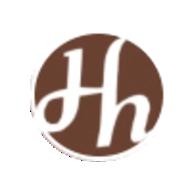 HelpinHomework.org logo