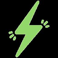 Ticker Nerd logo