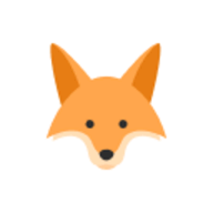 Foxy Labels logo
