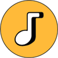 Kord App logo