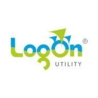 Logon Utility logo