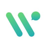 FlowBuilder by WATI logo