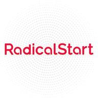 RentALLScript's Food Delivery Software logo