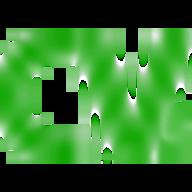 cvs databank logo