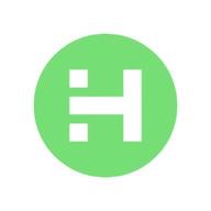 Hidden Tools logo