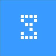 Jarvis Management logo