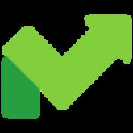 Investomail logo