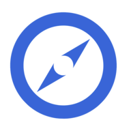 Explore Keywords logo
