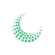 Atkku_Consult logo