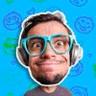 JokeFaces – Funny Video Maker logo