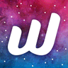 Wishfinity Browser Extensions logo