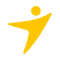 YayMail by YayCommerce logo
