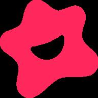 Blerp Discord Soundboard Bot logo