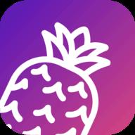 SnipLink - Your social website logo