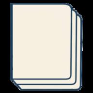 Yada logo