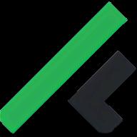 FlowyTeam logo