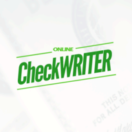Write a Check logo