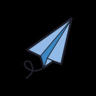 APITemplate.io logo