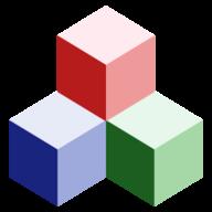 Skulogi logo