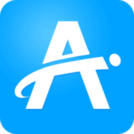 Coolmuster iOS Assistant for Mac logo
