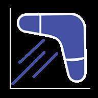 Optinly logo